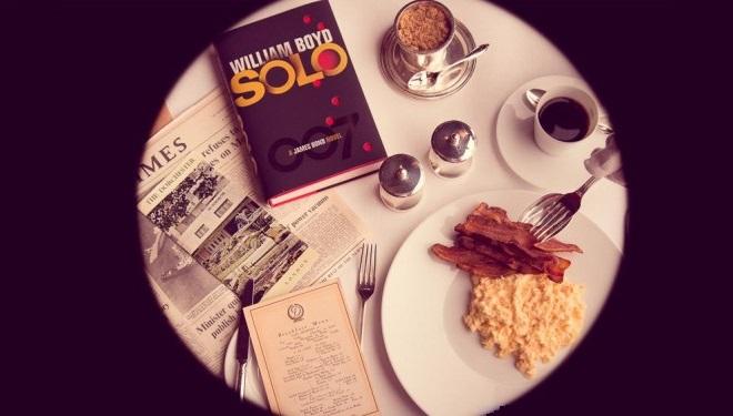 literary_solo_dorchester1